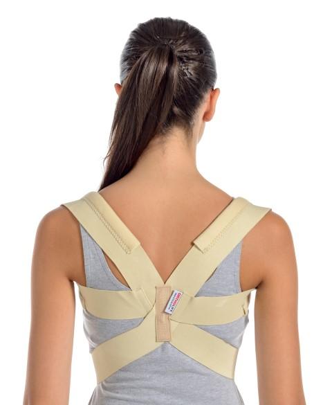 Posture Aid/Shoulder